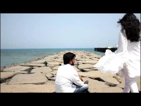 Kanavellam Neethane Pondicherry love album Only for u