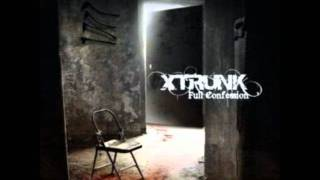 Xtrunk - Infectious Blood - 2010