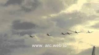 Download Jupiter Aerobatic Team
