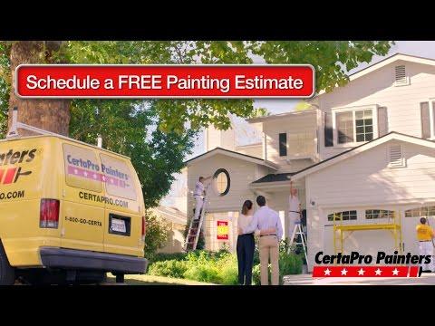 House Painting Toms River NJ   Home Painter   08753   Ocean County   CertaPro Painters