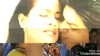 видео клип Шахрукх Кхана