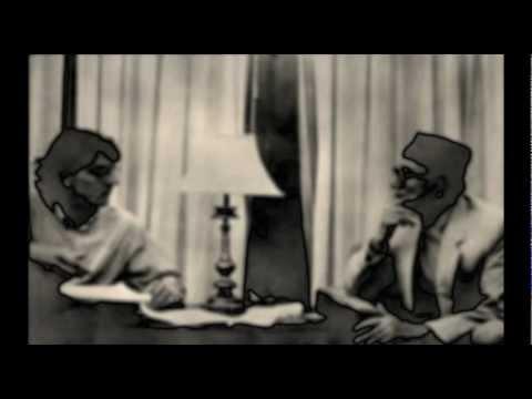 Intervista a Girija Prasad Koirala 1991 Parte 3