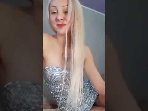 Udar video | Красивые девушки | 18 + | Arabcha raqslar | Арабский Танцы