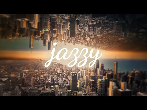 jazzy---liqwyd-[audio-library-release]