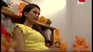 Adaraya Gindarak Sirasa TV 04th June 2016 Thumbnail