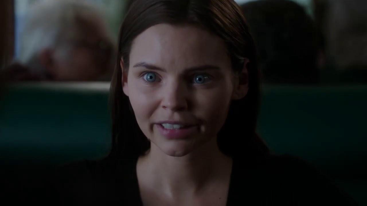 Download Siren season 1 episode 8 shown in less than 5 mins