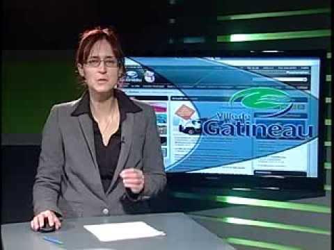 Infomag - Édition du 13 février 2014