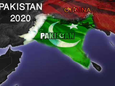 future of pak Haider jafri predicts about pakistan future in 2017 in the light of zodiac sciences, astrology, numerology and complete indian and chinese horoscope charts.
