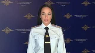Сотрудники МВД России задержали в Хабаровском крае администратора 'группы смерти'