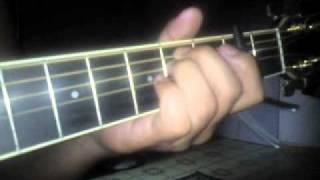 Irwanshah-Camelia Cover