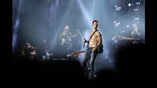 Maroon 5 - What Lovers Do (Legendado - Tradução) Live in Rock In Rio 2017