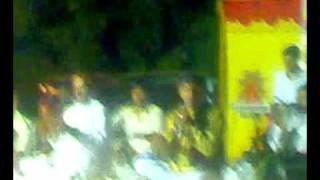 Manish Tiwari: Radhika Gori Se