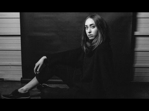 Fleurie / Love and War (Full Album)