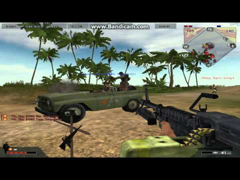 Tải game Chiến binh cs cho android | tai game chien binh cs cho IOS from YouTube · Duration:  59 seconds