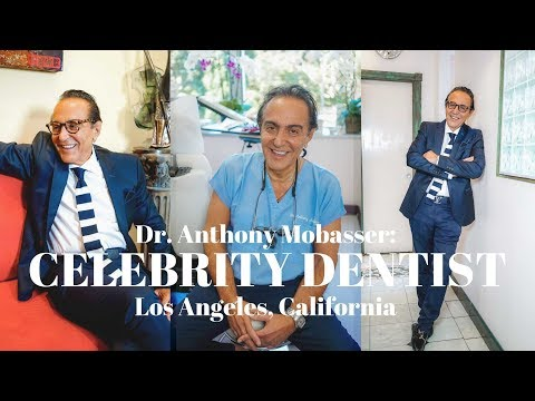 dr.-anthony-mobasser---celebrity-dentist-in-los-angeles,-beverly-hills,-ca- -los-angeles-dentistry