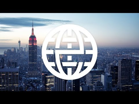 Staysick - Brooklyn Bounce [Electrostep Network & Exclusive Tunes Network EXCLUSIVE]