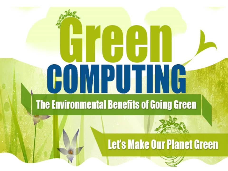 benefits of going green essay Benefits of going green, going green, why is it beneficial to be green, green lifestyles, living green, environmental impact of living green, environmental living.
