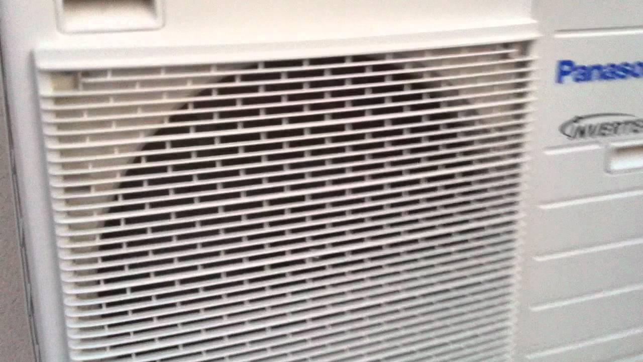 pompe a chaleur 69