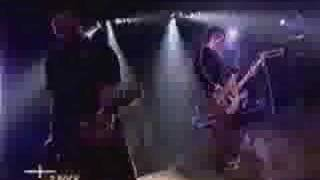 Watch Hed PE Swan Dive video
