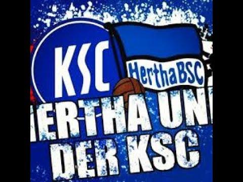 Hertha Ksc