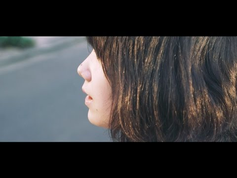 ラッキーオールドサン『すずらん通り』(Official Music Video)