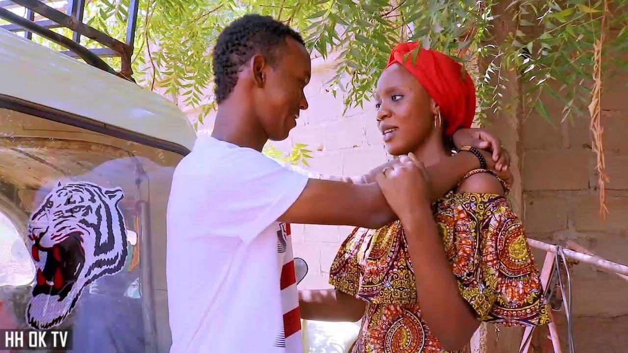 LAMA - La vérité cachée - Ep 1 (Série malienne)