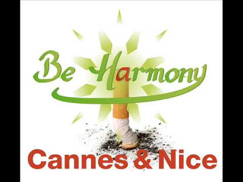 METEO CANNES RADIO AVEC BE HARMONY CANNES & NICE - arrêter d
