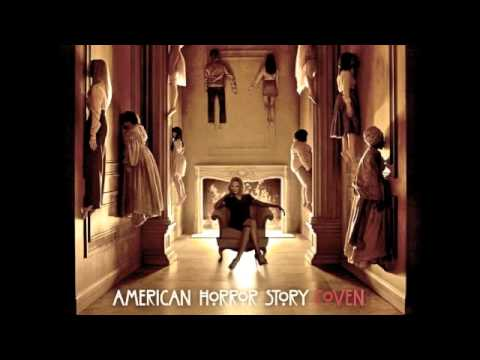 Watch American Horror Story Online - Full Episodes - All ...