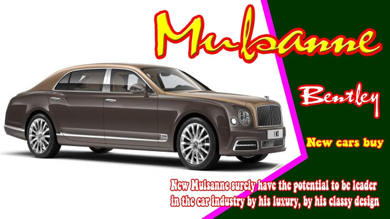 2018 bentley mulsanne for sale. brilliant for 2018 bentley mulsanne  speed  mulliner new cars buy inside for sale