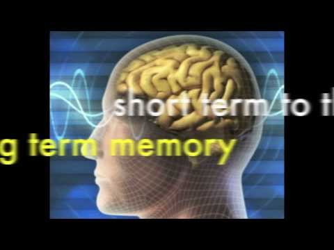 how to spell:tip 3 spelling memory
