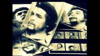 DNK+   - Che Gevara