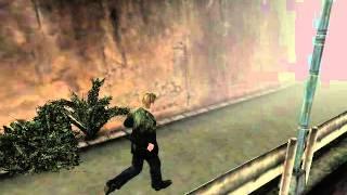 Să Jucăm Silent Hill 2 - Un nou început... - Part 1 (Special de Halloween)