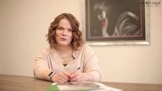 видео Юридическое сопровождение сделок с иностранными партнерами