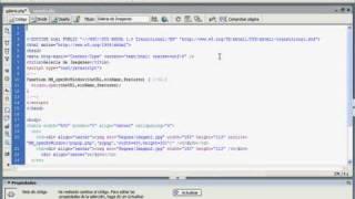 PROYECTO III - GALERIA DE IMAGENES EN PHP.