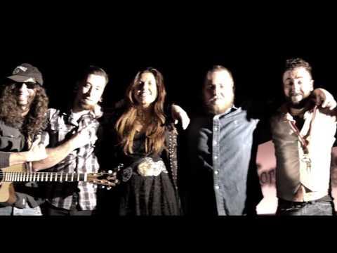 Morgan Riley's Performance at the Gaylord Opryland Hotel, Nashville TN