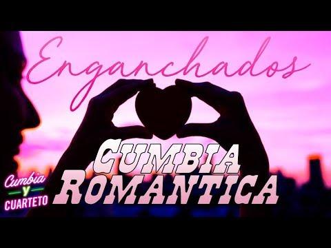 Cumbia Romantica 2019 | Enganchado de Grandes Exitos Retro
