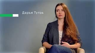 видео 10 советов девушкам, путешествующим в одиночестве