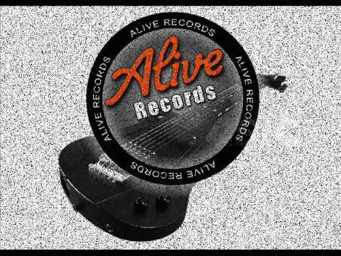 Alive Records | Stay Alive
