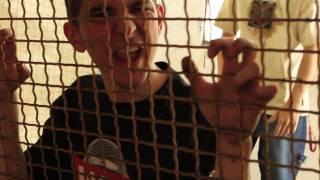 MadMan - Questa Merda (VIDEO UFFICIALE HD) 2010 - ESCAPE FROM HEART