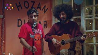 Gambar cover Murad Demir & Selim Akgul – Ax û Eman | Cover | Ciwan Haco