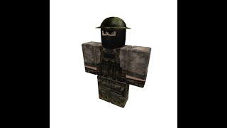 Roblox Framed: Silent Gameplay