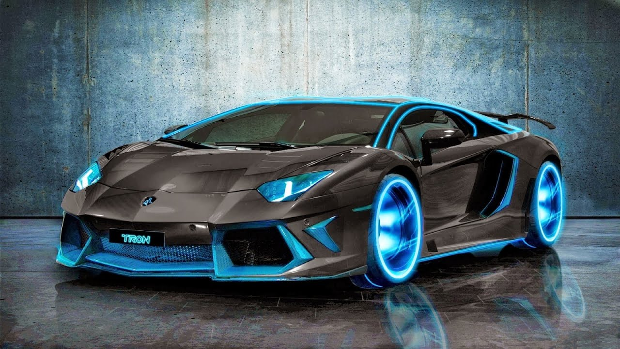 top 10 most expensive cars in the world 2015 youtube. Black Bedroom Furniture Sets. Home Design Ideas