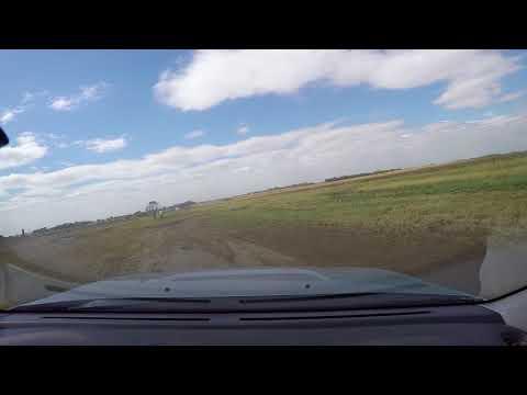 RallyX I-80 Speedway NE 10:01:2017