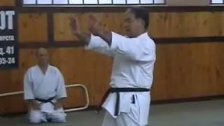 Tensho - Haishugata