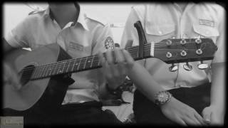 Nếu Ta Còn yêu (Cover Acoustic )
