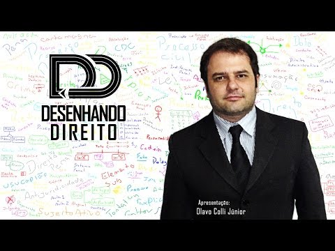 Видео Artigo 272 cpc