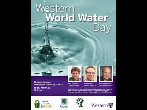 From Water Conflict to Water Cooperation: A Systems Approach - March 2013