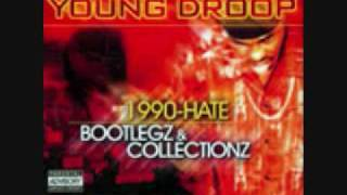 187 Skills - Young Droop