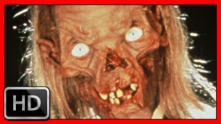 Tales from the Crypt (Season 1) - Documentary in 1080p