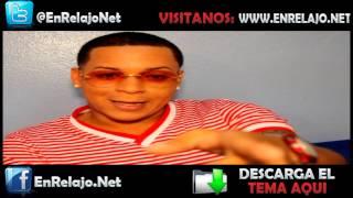 El Chuape - Siente El Ki (Dj Alexis Prod.)